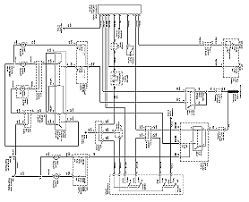 1965 ford thunderbird alternator wiring diagram image details 1965 ford alternator wiring diagram