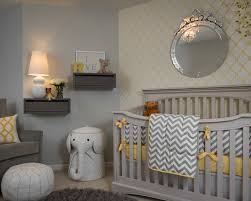 baby s room furniture. nursery baby s room furniture e