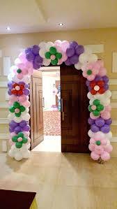 Office Birthday Decoration Office Birthday Decoration Ideas With