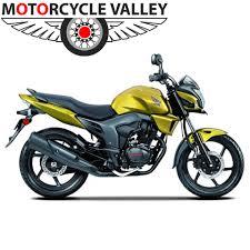 honda cd motorcycles 2015. honda cb trigger honda cd motorcycles 2015