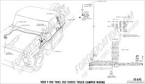 haulmark trailer wiring diagram schematics and wiring diagrams sealed mini rectangular led trailer side marker light haulmark trailer wiring