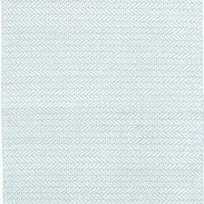 blue grey rug home rugs decor rugs dash rugs indoor outdoor rugs dash and herringbone light blue grey rug