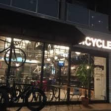 broture brotures kichijoji bike repair maintenance 1 1 2