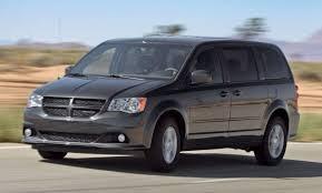 2018 dodge grand caravan sxt. fine caravan 2012 motor trend car of the year contender dodge grand caravan inside 2018 sxt
