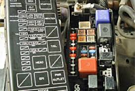 corolla fuse box interior fuse box location toyota corolla toyota Fuse Box 2005 Toyota Corolla toyota corolla fuse box diagram diagram toyota corolla fuse box diagram 2006 tundra fuse diagram wedocable fuse box 2004 toyota corolla