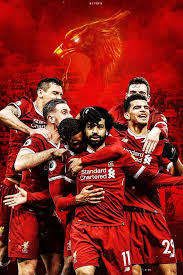 android liverpool wallpaper hd