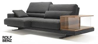 Image Living Room Collect This Idea Freshomecom The Rolf Benz Vero Comfort Sofa Freshomecom