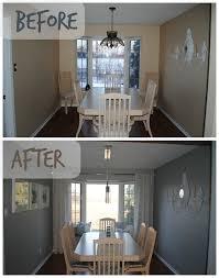 best of costco lighting chandeliers part costco chandelier