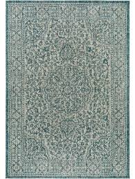 plus in outdoor rug blue couk a fashion for floors the best pottery barn outdoor rugs blue