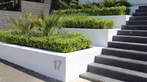 front garden wall ideas 16 ways to add