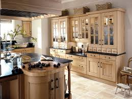 backsplash ideas for kitchen awesome country kitchen backsplash ideas kitchen backsplashes