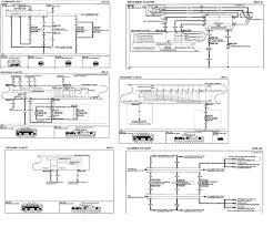 2005 mazda 3 audio wiring diagram on 2005 pdf images electrical 2008 Mazda Tribute Fuse Box Diagram 2005 mazda 3 audio wiring diagram on 2005 pdf images electrical, engine and wiring diagrams schematic 2006 mazda tribute fuse box diagram