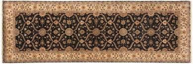 grey oriental rug mogul grey oriental rug runner grey couch oriental rug grey oriental rug