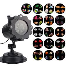Easter Lights Amazon Lafala Easter Lights Projector2018 Light Projector Perfect
