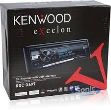 kenwood excelon kdc x997 wiring diagram wiring diagram kenwood excelon kdc x697