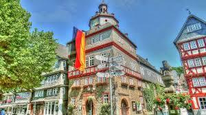 Stadt Herborn