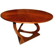 round teak table danish round teak coffee table with teak veneer top at round teak table