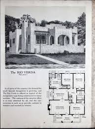 attractive art deco home plans 7 smart design house australia uk nouveau