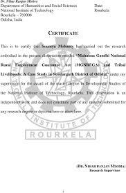 dissertation consultation services ecosystem dissertation statistical services ecosystem report web fc com famu online