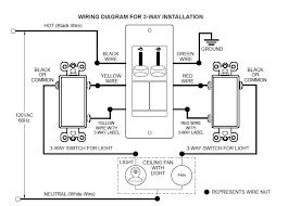 3 Way Switch Wiring Diagram Pdf Beautiful Wiringms Way Switch likewise 4Way Switch Wiring Diagram   wiring moreover 3 Way Switch Pic   Wiring Diagrams Schematics moreover 4 Way Switch Wiring Diagram Pdf   Wiring Diagrams Schematics together with Wiring Diagrams For Relay Lighting Fresh 4 Way Switch Wiring Diagram besides 2 Way Switch Pdf   Wiring Diagrams • likewise 3 Way And 4 Way Switch Wiring Diagram   WIRE Center • in addition Way Switch Wiring Diagram   Product Wiring Diagrams • likewise  together with 4 Way Switch Wiring Diagram Pdf – wildness me in addition 4 Way Switch Wiring Diagrams Inspirational Wiring Diagrams and. on 4 way switch wiring diagram pdf