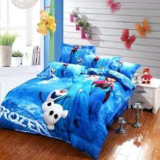 king size disney bedding frozen bedding set cotton twin full queen king super king size disney bedding
