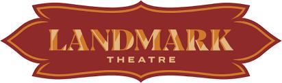 Landmark Theatre Syracuse Tickets Schedule Seating