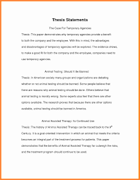 writing high school essays how to write a research essay thesis  research proposal topics fresh research proposal essay topics research proposal topics lovely essay research paper high