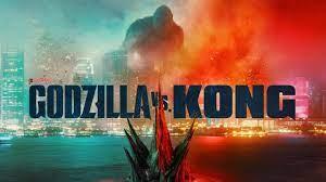หนังฝรั่ง Godzilla vs Kong (2021) ก็อดซิลล่า ปะทะ คอง ซับไทย+พากย์ไทย -  เว็บดูซีรี่ย์ออนไลน์ ดูซีรี่ย์ฟรี ซีรี่ย์จีน ซีรี่ย์เกาหลี ซีรี่ย์ฝรั่ง  ซีรี่ย์ญี่ปุ่น ซีรี่ย์Netflix ซีรี่ย์VIU ดูซีรี่ย์ ดูซีรี่ย์จีน  ดูซีรี่ย์เกาหลี youtube facebook ดูซีรี่ย์มา ...
