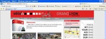 Translink Public Bike System Feasibility Study Pdf Free