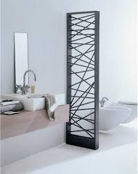 Best Of Modern Home Radiators And Towel Warmers For A Luxury Bathroom