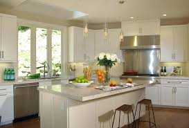 kitchen island lighting hanging. Full Size Of Modern Pendant Lighting For Kitchen Island Uk Led Ceiling Lights Dome Hanging .
