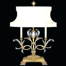 elegant fine art chandeliers and fine art lamps fine art lamps table lamp fine art lamps