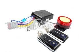 cc four wheeler wiring diagram also mini wheelers cc as 50cc four wheeler wiring diagram also mini 4 wheelersfourwiring
