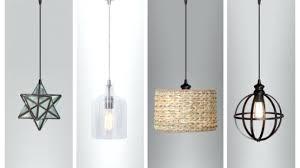 recessed light pendant ing worth instant pendant light recessed light conversion kit