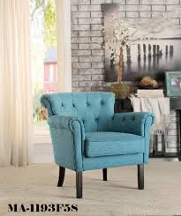 Turquoise Living Room Chair Montreal Living Room Chairs Modern Recliners Chairs Mvqc