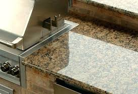how to tile a countertop outdoor kitchen gold granite tile countertop edge ideas countertop tile ideas