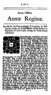 История авторского права в США Википедия История авторского права в США