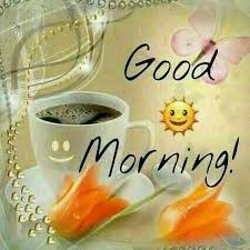 good morning everyone wele to family home guesthouse