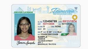 Needed In Issuing Ids Start Tennessee Star To For July Gold Wztv Flying