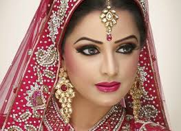 bridal makeup games mugeek vidalondon