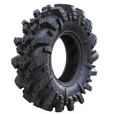 Utv Wheel Weight Chart Super Atv Intimidator 6 Ply Tire