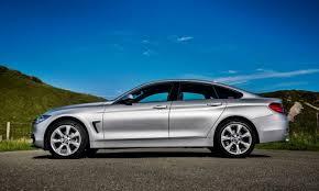 new car model release dates australia2018 Bmw 5 Series  Cars 20182019