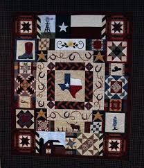 Best 25+ Texas quilt ideas on Pinterest   Quilt shops, Yo yo quilt ... & Beautiful Texas Quilt Adamdwight.com
