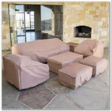 osh outdoor furniture covers. Rst Outdoor Furniture Covers Osh