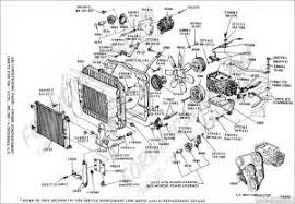 similiar ford truck parts breakdown keywords ford truck engine parts diagram bing images
