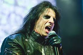 Alice You Size Chart Pastor Told Alice Cooper To Keep Being Alice Cooper