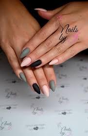 Likit Colors For Nails Nails V Roce 2019 Negledesign Negle A