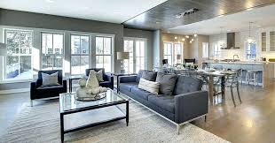 Living Room Remodel Custom Glamorous Living Room Remodel Cost Uk Pictures Small Before And