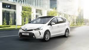 Top 10 Hybrid & Electric Cars In The World | Car Brand Names.com