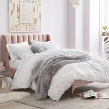 bedroom furniture teens. Bedroom Sets; Upholstered Furniture Teens